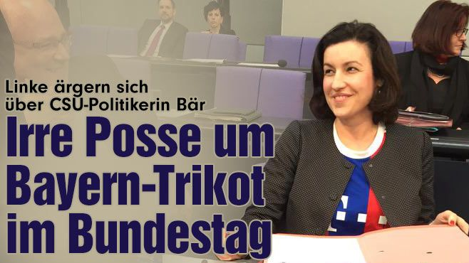 http://www.bild.de/politik/inland/dorothee-baer/irre-posse-um-bayern-trikot-im-bundestag-40889956.bild.html