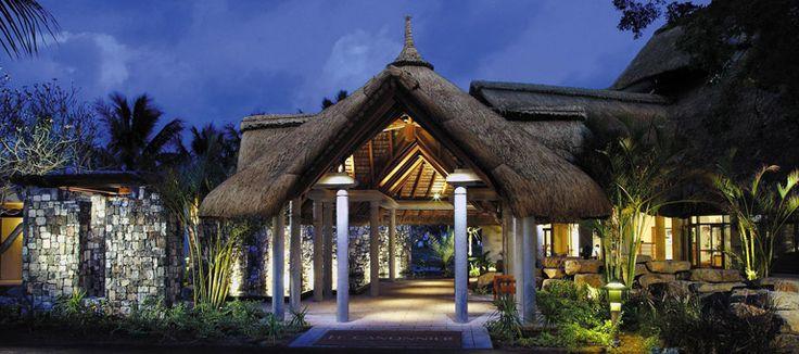 Mauritius Le Canonnier - Common Area 796 € pour 3 nuits