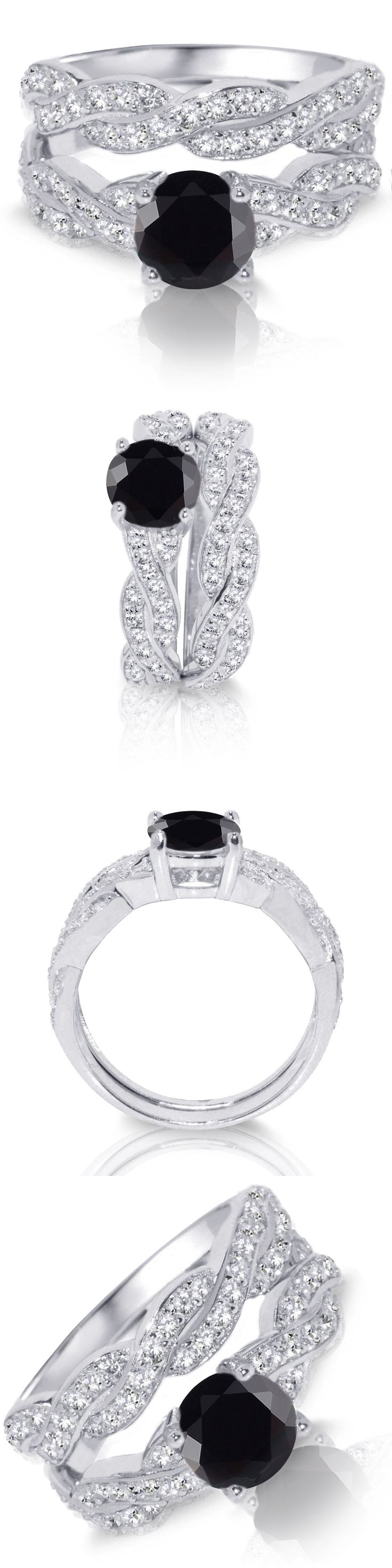 Top 25 best yx engagement ring ideas on Pinterest