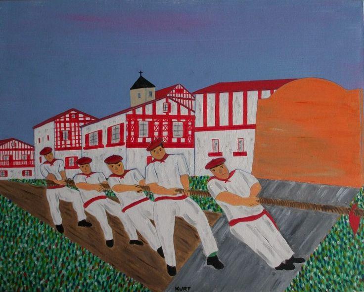 les 113 meilleures images du tableau pays basque dessins cliparts sur pinterest lumi res. Black Bedroom Furniture Sets. Home Design Ideas
