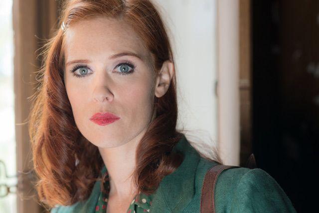 Audrey Fleurot (640×427)