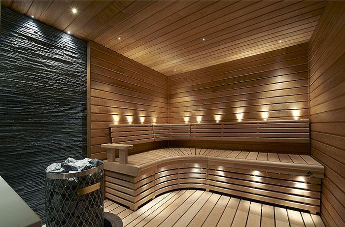 Kuvahaun tulos haulle sauna kiviseinä