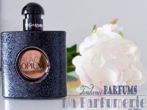 Ma parfumerie en ligne Tendance-Parfums (+ un joli concours !) • Hellocoton.fr