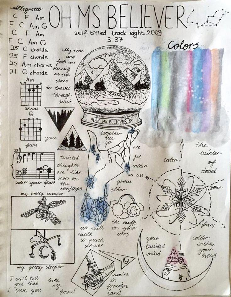 Kitchen Sink Twenty One Pilots Tattoo top 25+ best twenty one pilots art ideas on pinterest | twenty one