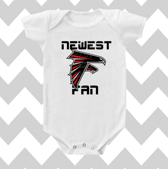 Hey, I found this really awesome Etsy listing at http://www.etsy.com/listing/156950287/newest-atlanta-falcons-fan-neutral