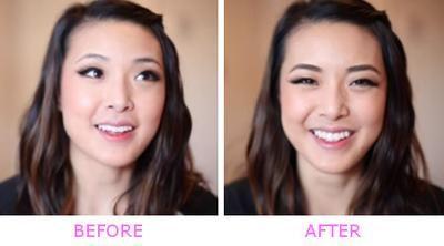 Tips Sederhana Membentuk Alis untuk Makeup Harian | Cosmetics | beautynesia