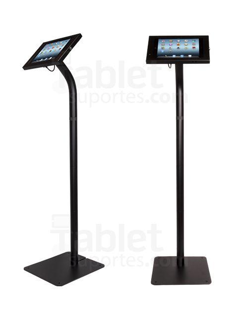 ArmorArctive Quick Stand Tablet Kiosk