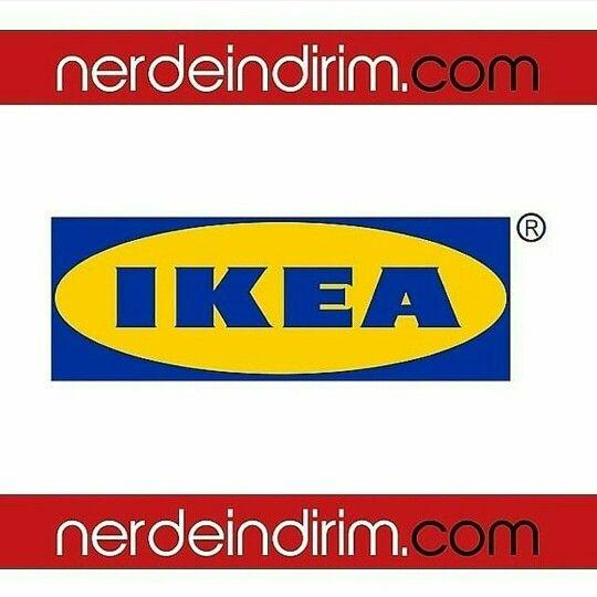 Ikea Aile Kart indirimi Şubat Ayı Boyunca Fırsatlarını Kaçırmayın! #ikea #indirim #aile #ailekart #fırsat #mobilya #kampanya #dizayn #evdizayn #dekorasyon #alışveriş #dekor #mutfak #banyo #discount #sale http://www.nerdeindirim.com/aile-kart-indirimi-subat-ayi-boyunca-50-varan-indirim-firsati-urun4875.html