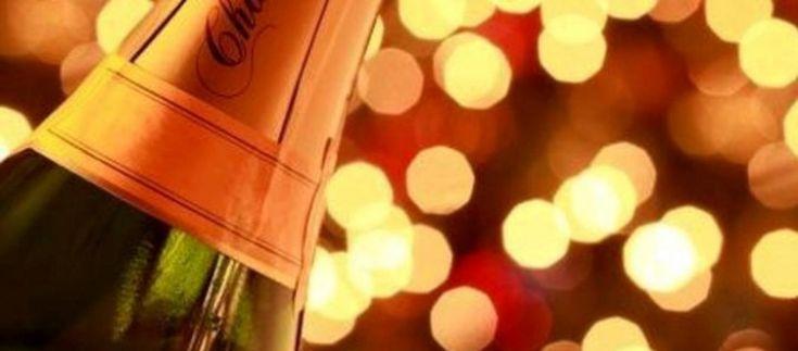 La noche de Fin de Año es mágica y estos rituales te aportarán su energía positiva para que en el nuevo año tus deseos se hagan realidad