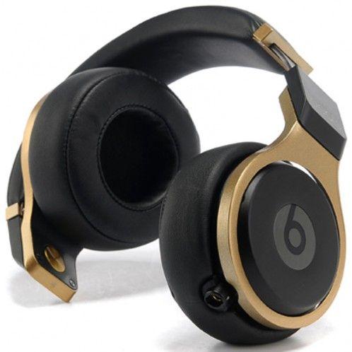 how to fix beats studio headphones