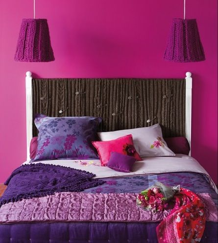 Creative Ideas For Headboards 92 best creative headboards images on pinterest | bedrooms