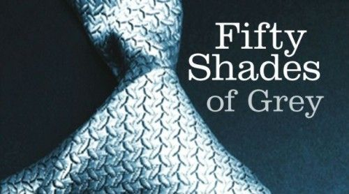 Because we care about our fans and their wishes, we've made an exception and uploaded the Fifty Shades of Grey Online Free Download on our servers below.  http://www.hackspedia.com/fifty-shades-of-grey-online-free-download/