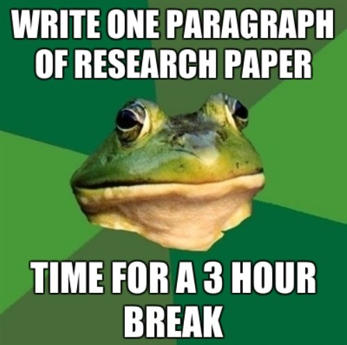 buy research paper in 3 hours