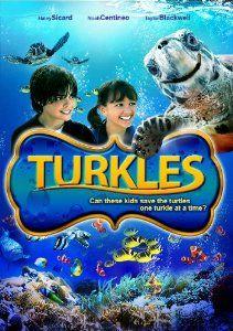 Amazon.com: Turkles: Haley Sicard, Noah Centineo, Taylor Blackwell, Frank Eberling: Movies & TV