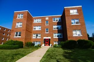 130 St. Paul Ave - Apartments for Rent in Brantford on http://www.rentseeker.ca – managed by CLV Group