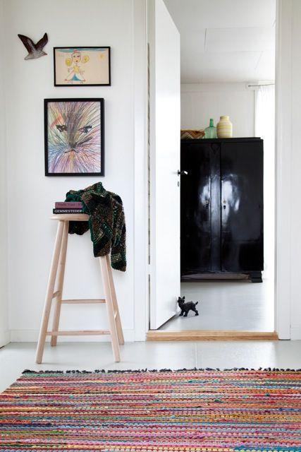#styleplay #editorial #magasinetmor #bomedbørnskunst #styling #kidsart #nordicliving annaoverholdt.dk facebook.com/styelplaydk