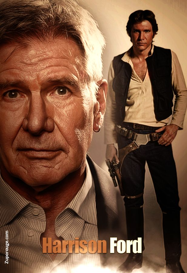Harrison Ford.png (617×900)