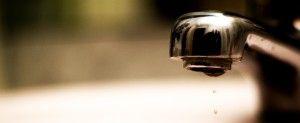 La ciudad sin agua