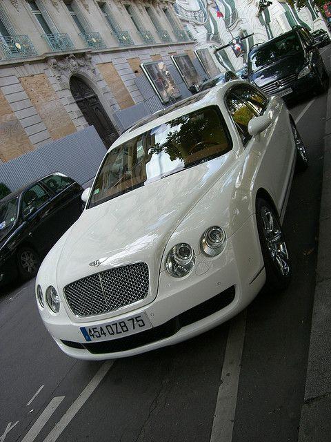 Bentley Continental GT www.truefleet.co.uk