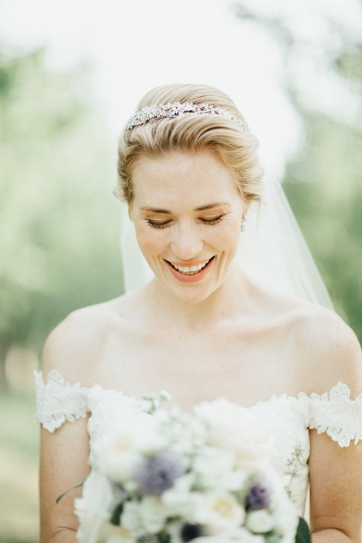 1090 best wedding beauty images on pinterest | wedding beauty