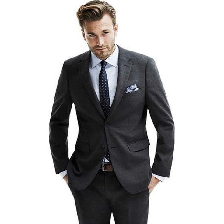 The Best Wedding Suits For Men Ideas On Pinterest Wedding
