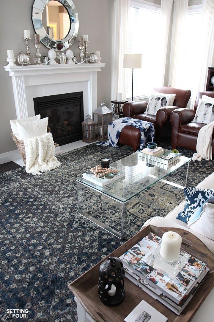 11 best floral arrangements images on pinterest door for Living room 507