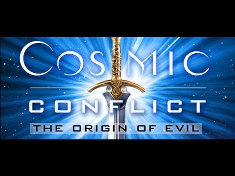 **El origen del mal [Pr. Doug Batchelor] - YouTube Satanas pecado Biblia Jesus