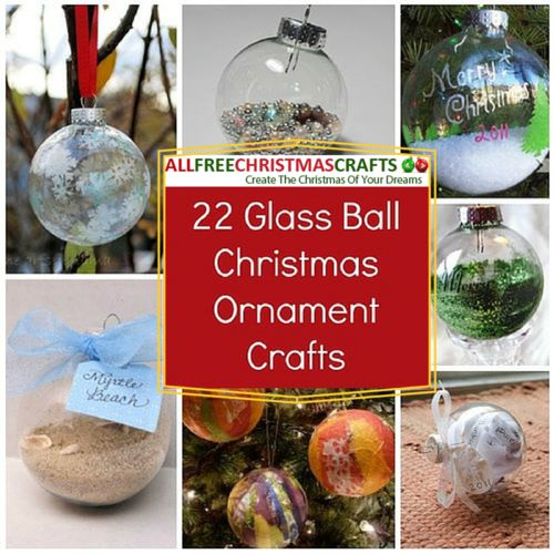 534 best Handmade Ornament Ideas images on Pinterest  Handmade