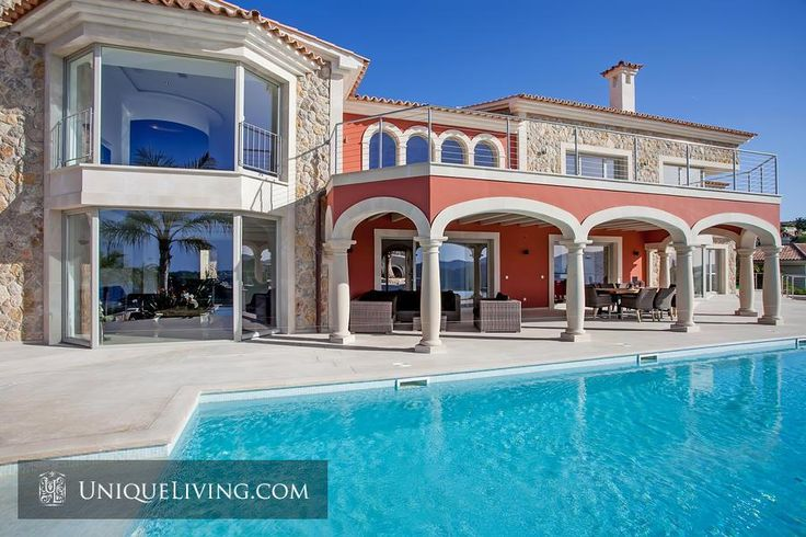 6 Bedroom Villa | Andratx, Mallorca, The Balearics