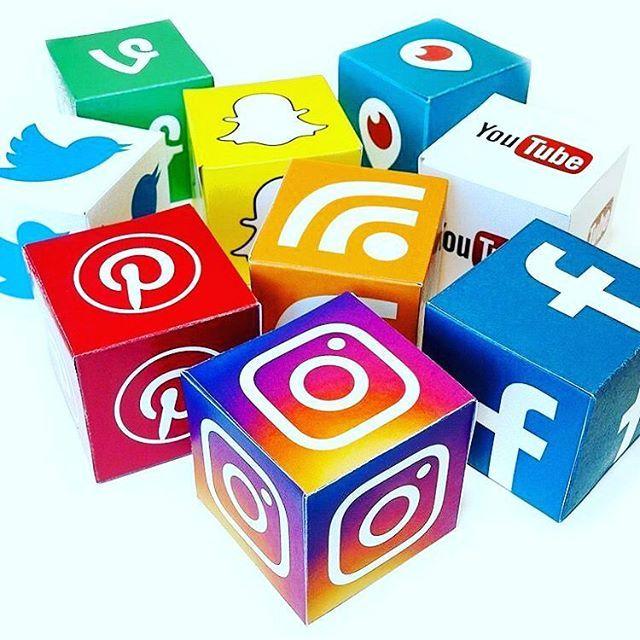 Reposting @entrepreneur_ads: Social Media the best way for your Business. .. #Entrepreneur_ads  #entrepreneurlifestyle