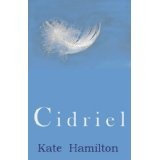 CIDRIEL (Kindle Edition)By Kate Hamilton
