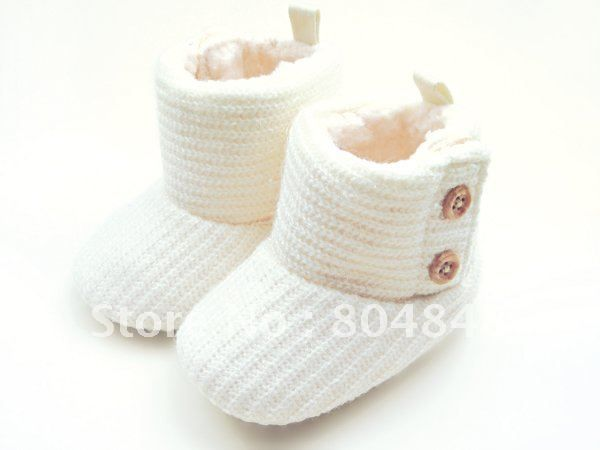 17 Best images about Tiny happy feet baby shoes on Pinterest ...