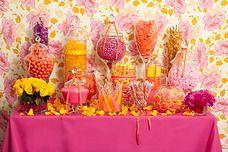 NutsOnline, now Nuts.com | Premium Bulk & Wholesale Nuts, Dried Fruits & Gift Baskets
