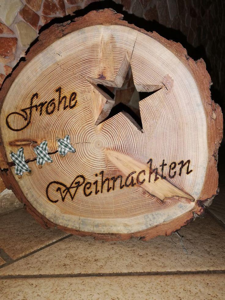 #Holz #ideen #Esstisch #Diy #Wandverkleidung #Couchtisch