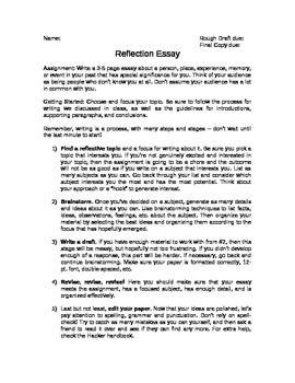 Download essay on the kobe bryant rape case