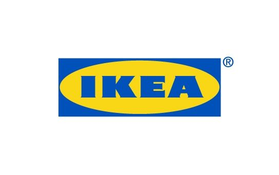 my IKEA idea - Gold Award for 'Student Campaign of the Year'