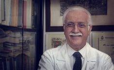 La dieta del dottor Calabrese che sta spopolando in Italia: risultati immediati - Centro Meteo Italiano