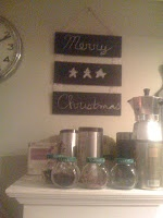 Changeable Greeting SignChangeable Greeting, Greeting Signs
