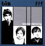 Social Dancing [Deluxe Edition] [CD]