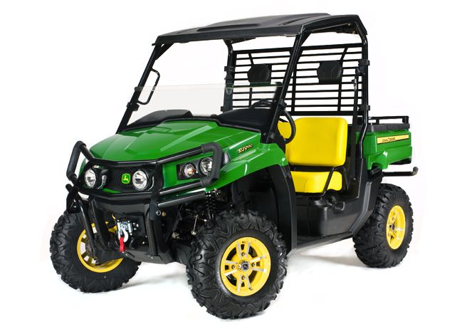 38 Best Images About Four Wheelers Amp Atvs On Pinterest