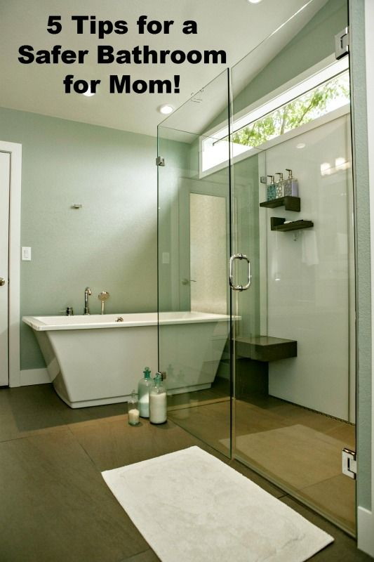 1000 images about shower tub wall panels on pinterest for 5 bathroom safety tips