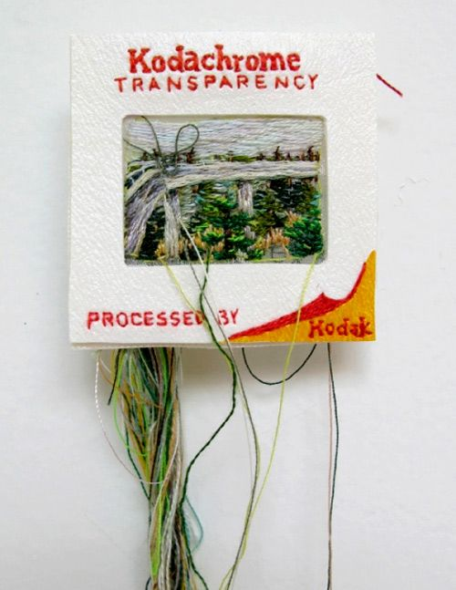 Best images about embroidery photography on pinterest