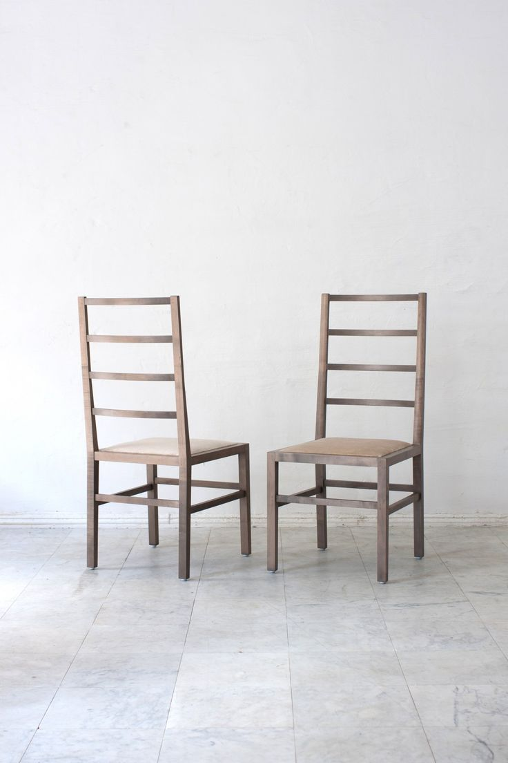 1000 best chairs images on pinterest dining chairs side chairs furniture ladder chair bddw
