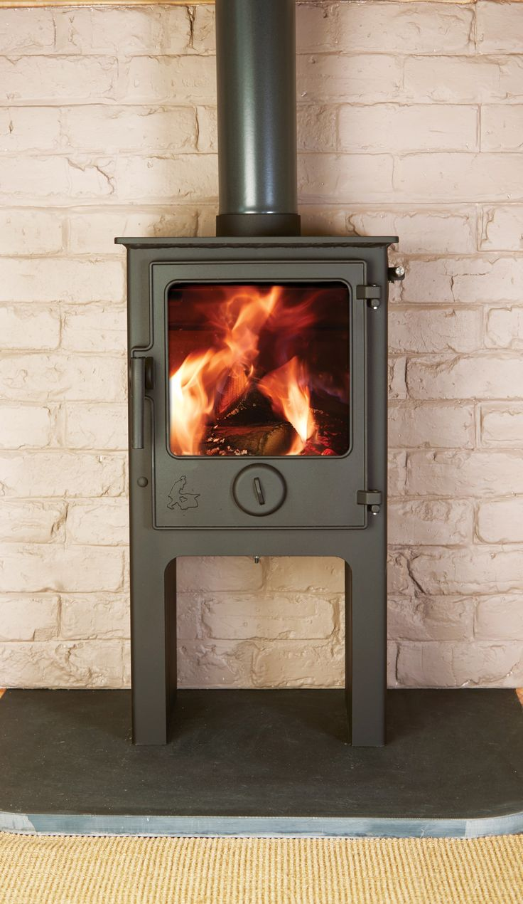 12 best Dean Forge Stoves produced by our skilled craftsmen in ...