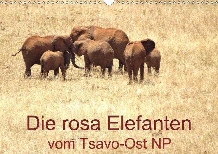 http://www.calvendo.de/galerie/die-rosa-elefanten-vom-tsavo-ost-np/?s=Brigitte%20D%C3%BCrr&type=0&format=0&lang=1&kdgrp=0&cat=0&