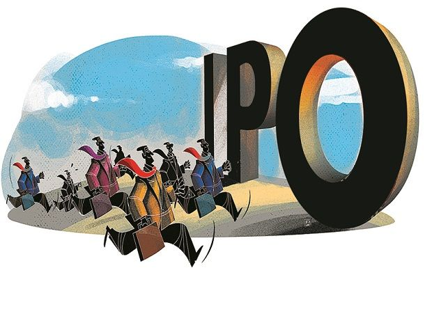 The demand for initial public offering (IPO) financing is expected to remain buoyant amid a strong issue pipeline. According to Icra, wealthy investors could borrow up to Rs 70,000 crore per issue to apply for good large-sized IPOs.