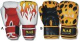 M.A.R International Ltd. MAR Training and Fighting Gloves (Synthetic Leather) (A to B) B16-oz(454g) <p class=MsoNormal style=MARGIN: 0cm 0cm 0pt