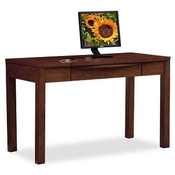 17 best images about giftgiver on pinterest desk with shelves shelf desk and vintage world maps - Value city office desk ...
