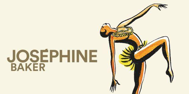 BD JOSÉPHINE BAKER: noir et blanc mais haut en couleurs La BD JOSÉPHINE BAKER résonne comme le jazz: elle vibre comme une danse de Music Hall. Mais qui dit aussi le combat des noirs, des pauvres et des femmes. C'est une BD qui raconte la vie de Joséphine Baker. Magnifique et instructif. Aucun doute, dans cette BD Joséphine Baker, nous sommes en... https://www.unidivers.fr/bd-josephine-baker-casterman/ https://www.unidivers.fr/wp-content/uploads/2017/02/BD_josephine
