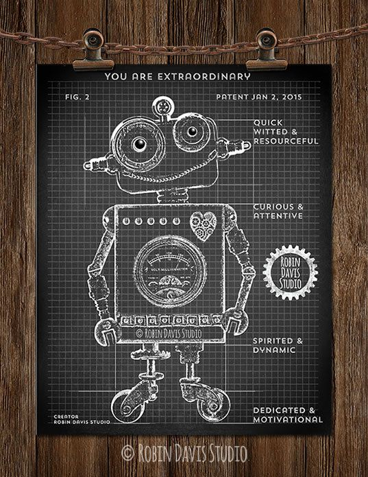 185 best VBS 2017 images on Pinterest Gear train, Gears and Cogs - best of blueprint design maker